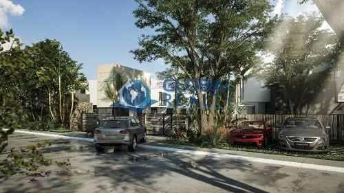 departamento en venta cerca de city center dv-4925