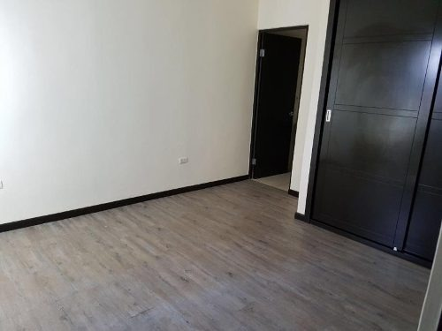 departamento en venta chapultepec alamar