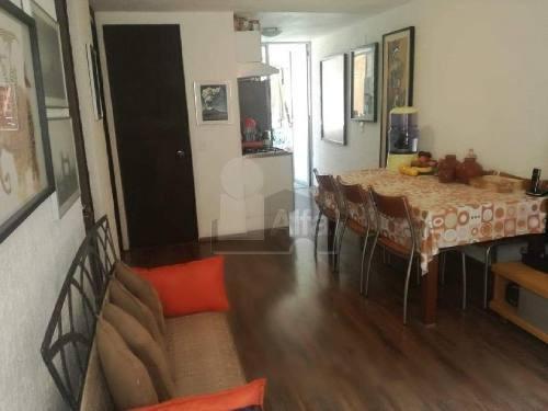 departamento en venta, citlalli iztapalapa, dos recamaras, estancia sala comedor