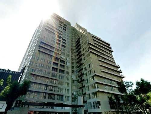 departamento en venta, city towers grand