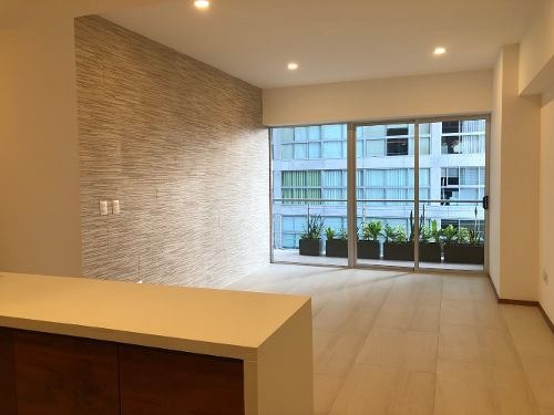 departamento en venta city towers green