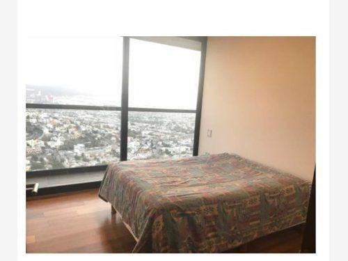 departamento en venta city view, campanario