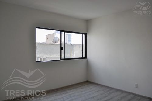 departamento en venta ciudad de mexico por polanco penthouse