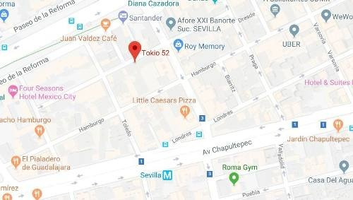 departamento en venta col. juarez