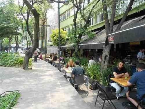 departamento en venta colonia roma cuauhtémoc ciudad de mex