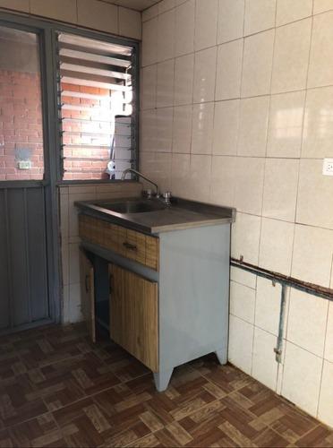 departamento en venta, colonia tabla honda, municipio tlalnepantla, edm