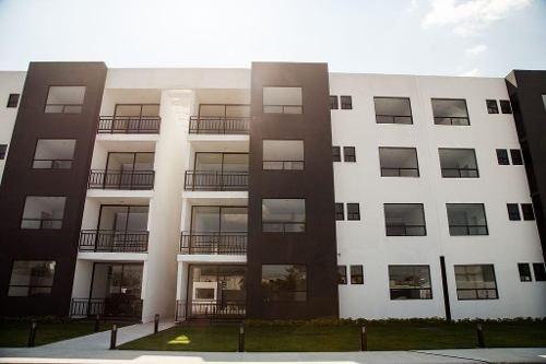 departamento en venta con 3 habitaciones cerca de udlap.