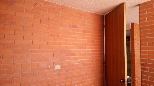 departamento en venta con buenos espacios iluminados, vigilancia 24 hrs., col. presidentes de méxico