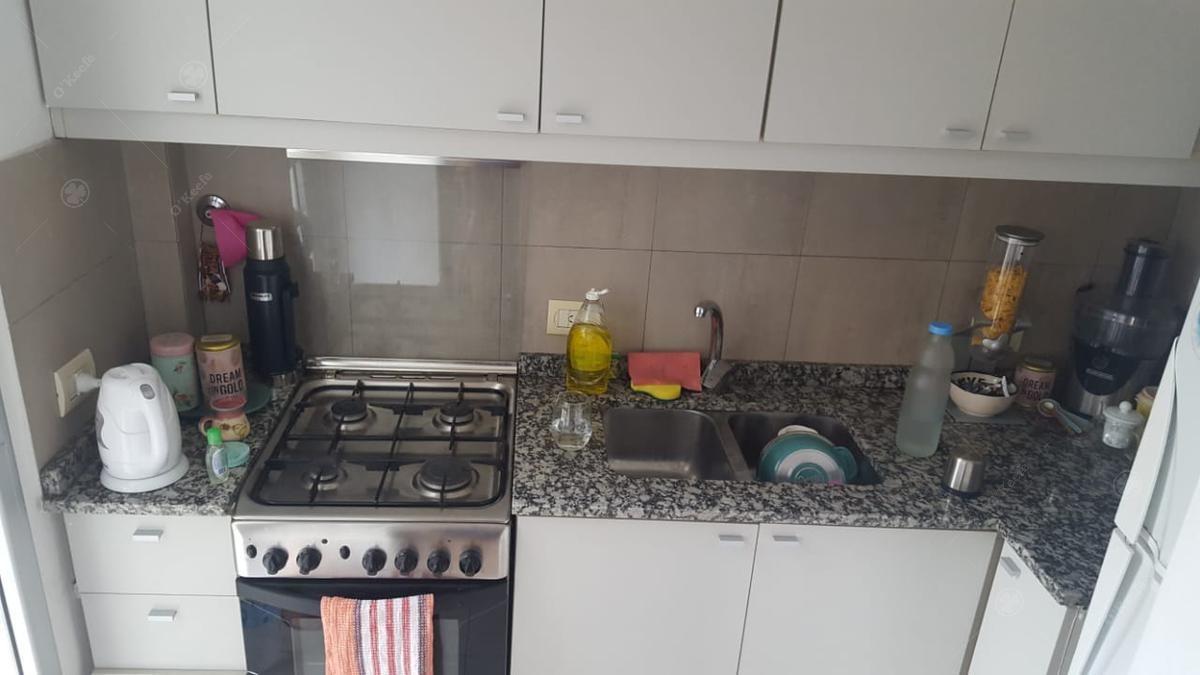 departamento en venta con renta en quilmes centro a metros de plaza conesa!