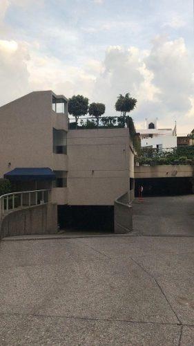 departamento en venta condominio real de la montaña, cdmx.