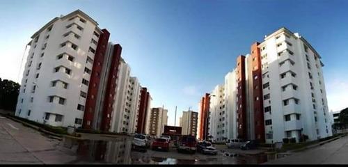 departamento en venta condominio san francisco z/ oeste