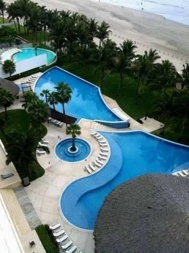 departamento en venta condominio solar acapulco diamante