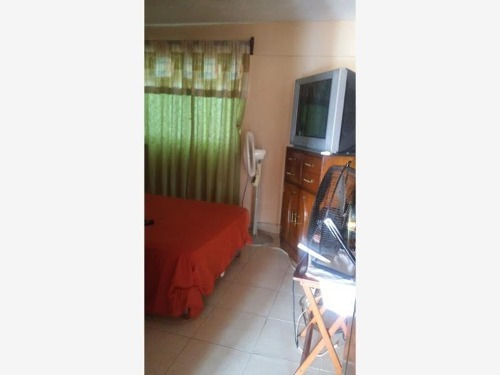 departamento en venta condominio venecia ejido calle 2
