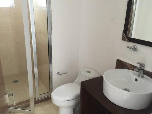 departamento en venta condominios bugambilias
