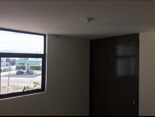 departamento en venta  conjunto habitacional arco iris