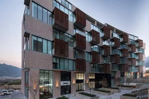 departamento en venta - cordillera residencial - valle poniente