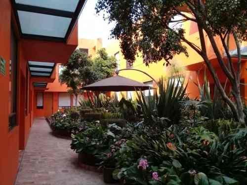 departamento en venta, cuajimalpa de morelos, ciudad de méxico