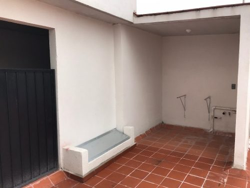departamento en venta, cuauhtémoc, ciudad de méxico