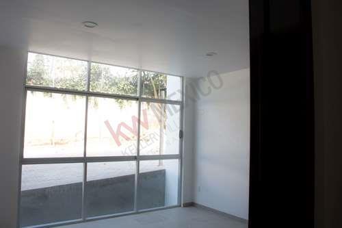 departamento en venta, cuernavaca, morelos, condominio bellavista