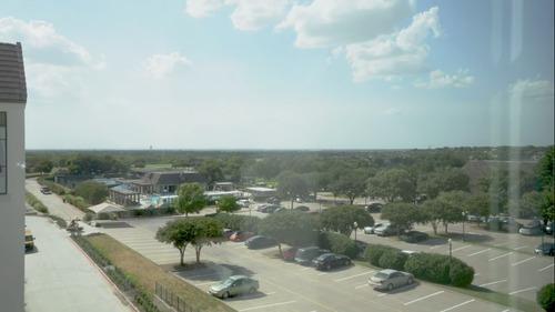 departamento en venta - dallas texas