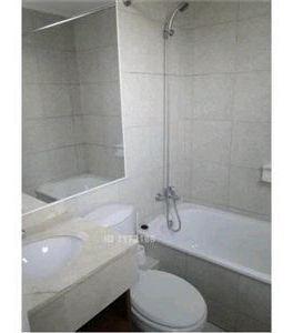 departamento en venta de 1 dormitorio en providencia