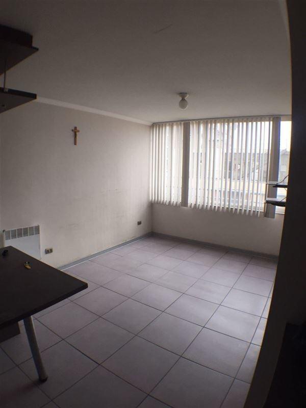 departamento en venta de 1 dormitorio en santiago