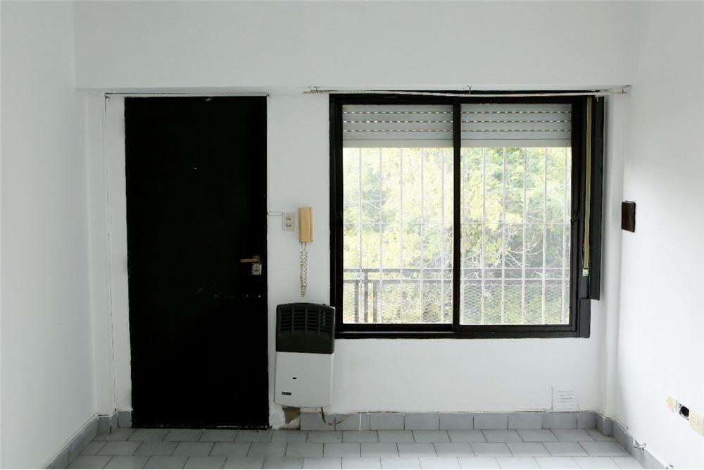 departamento en venta de 1 dormitorio la plata