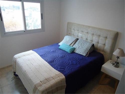 departamento en venta de 1 dormitorio sobre colon al 1700