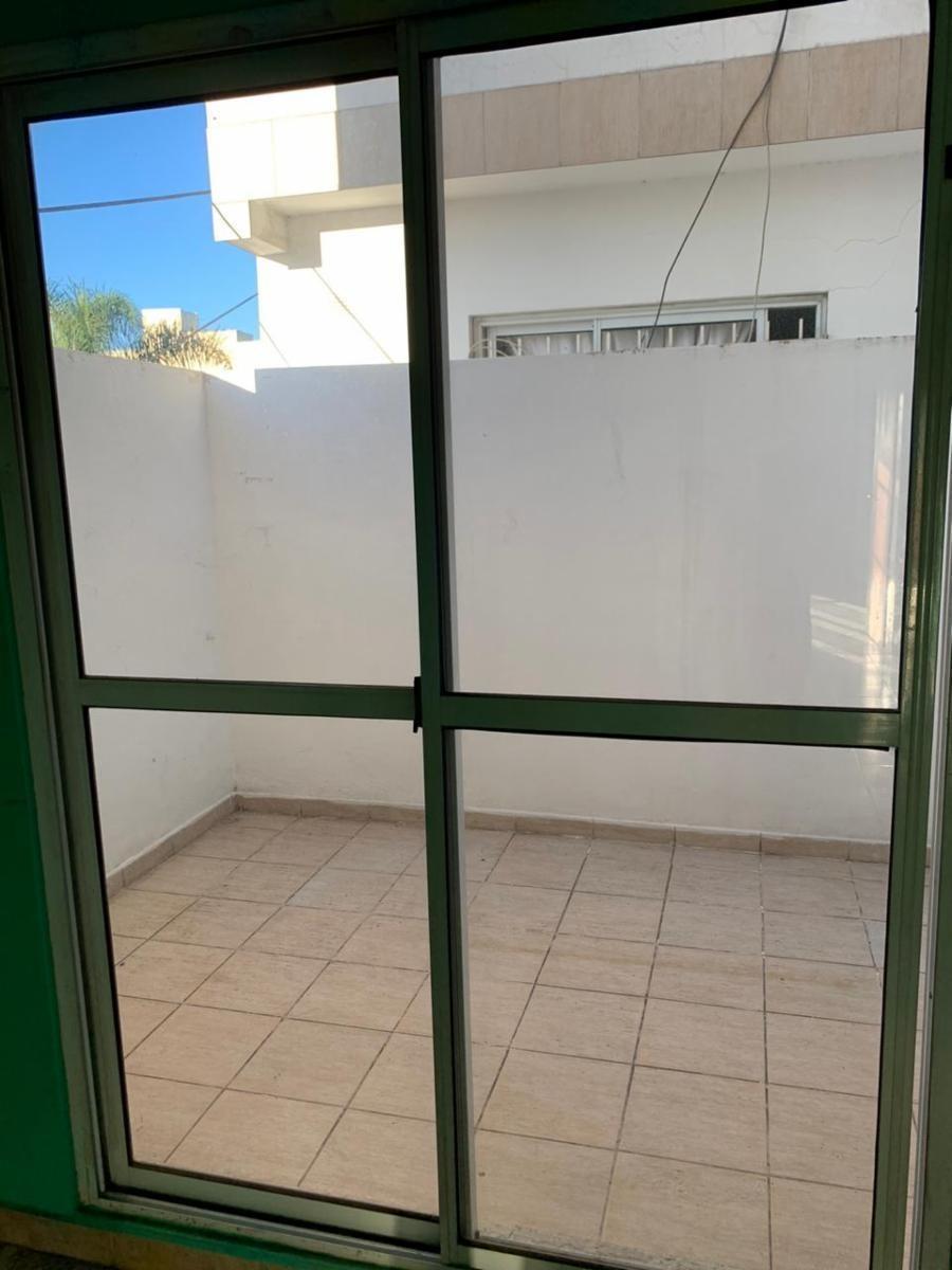 departamento en venta de 2 ambientes en lomas del mirador