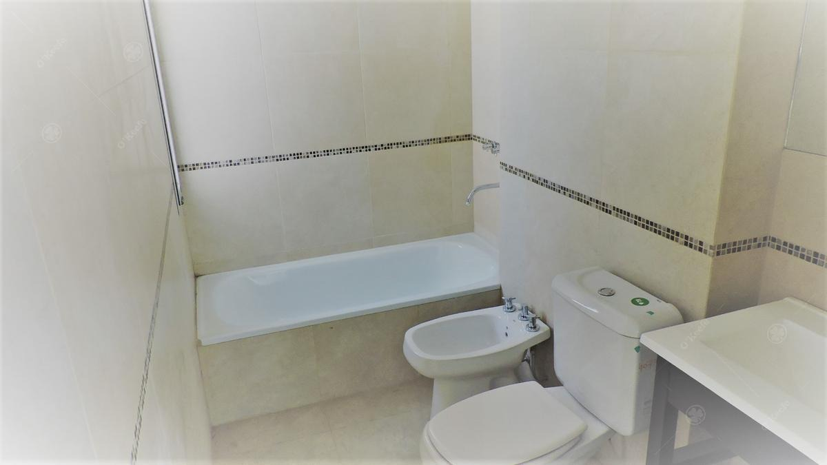 departamento en venta de 2 ambientes - seguridad y amenities - cerca centro berazategui