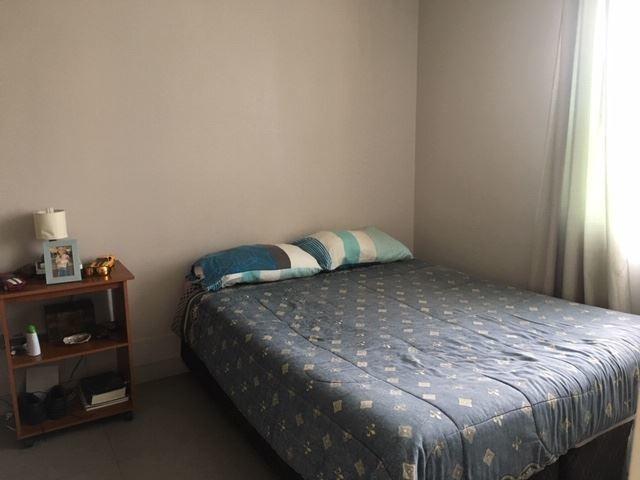 departamento en venta de 2 dorm. en antofagasta
