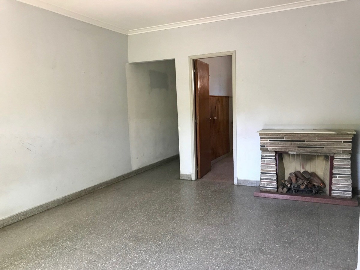 departamento en venta de 2 dormitorios 16 e 41 y 42