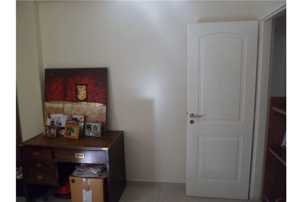 departamento en venta de 2 dormitorios cipolletti
