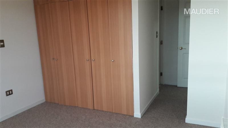 departamento en venta de 2 dormitorios en concepción