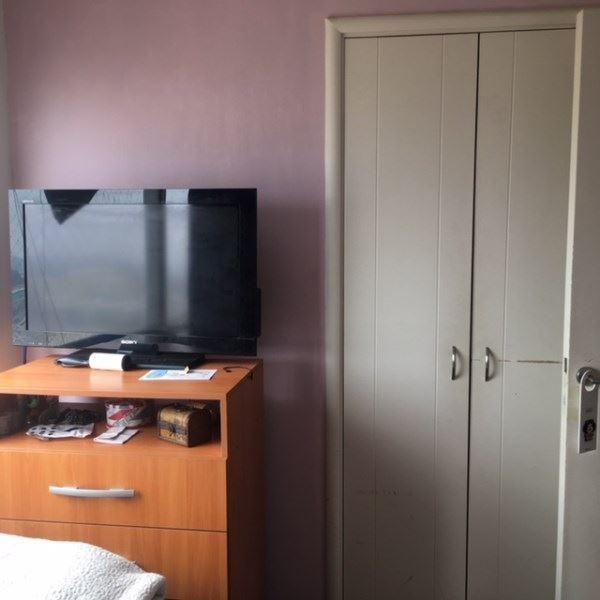 departamento en venta de 2 dormitorios en concón
