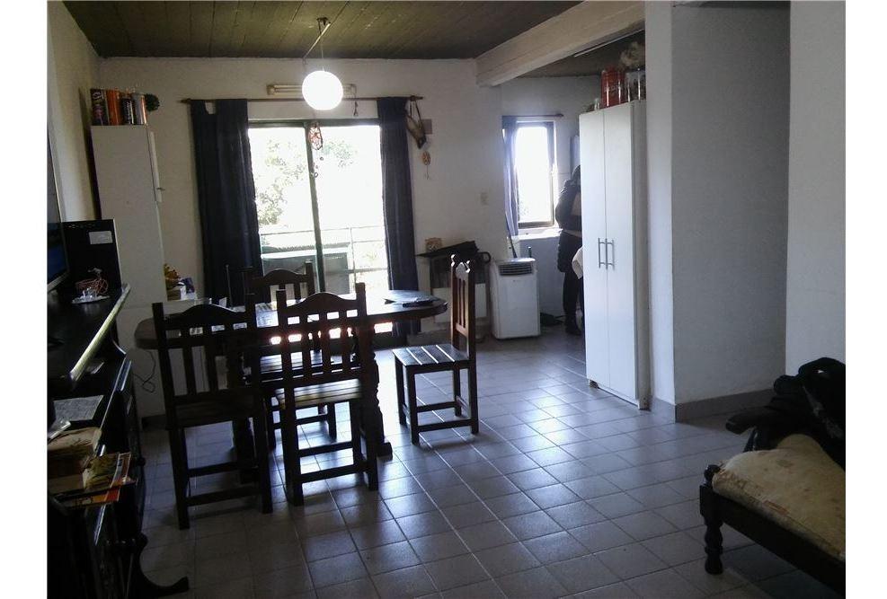 departamento en venta de 2 dormitorios en gonnet