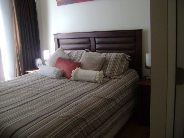 departamento en venta de 2 dormitorios en la serena