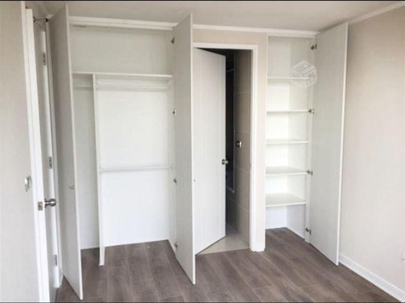 departamento en venta de 2 dormitorios en macul