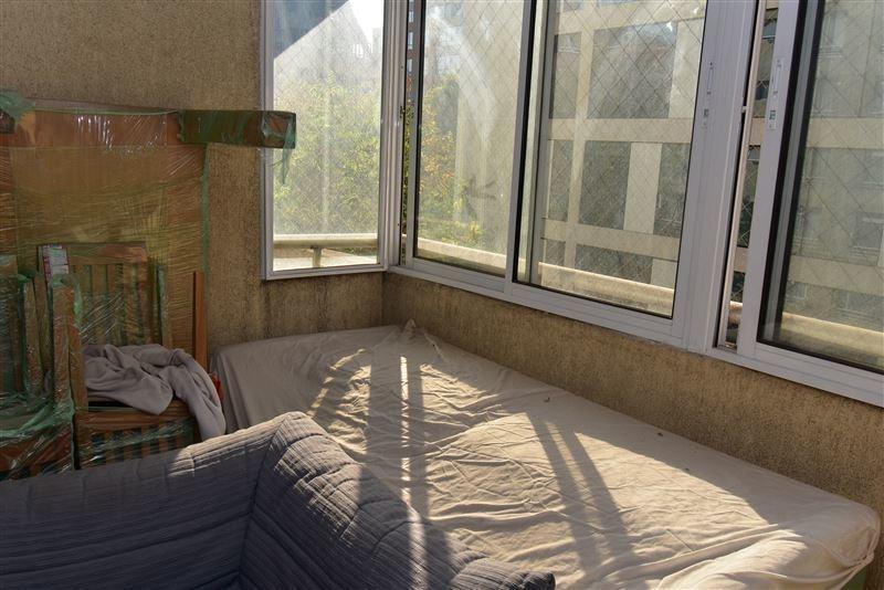 departamento en venta de 2 dormitorios en providencia