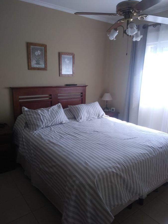 departamento en venta de 2 dormitorios en san miguel