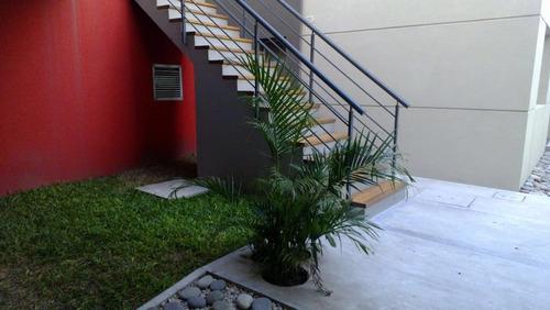departamento en venta de 3 ambientes
