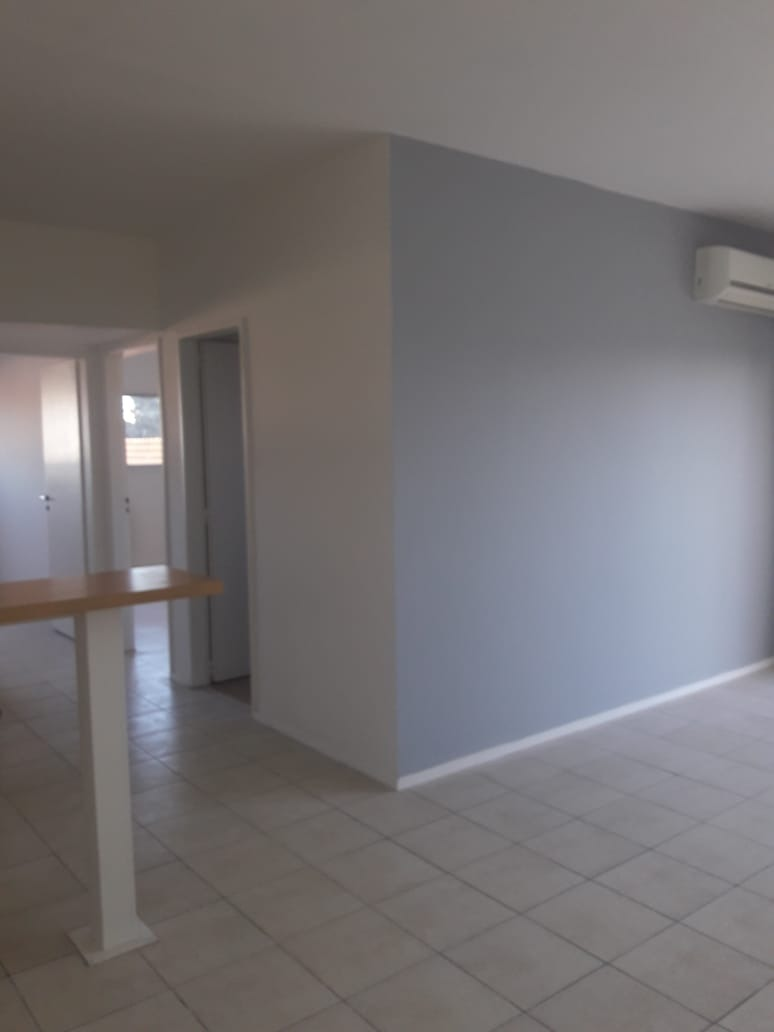 departamento en venta de 3 ambientes en villa morra