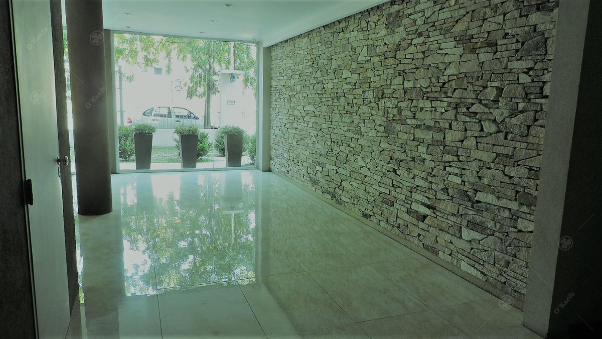 departamento en venta de 3 ambientes - seguridad y amenities - cerca centro berazategui