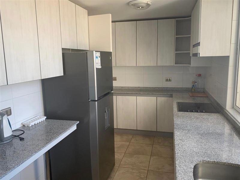 departamento en venta de 3 dormitorios en coquimbo