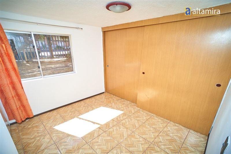 departamento en venta de 3 dormitorios en iquique