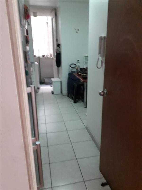 departamento en venta de 3 dormitorios en la florida