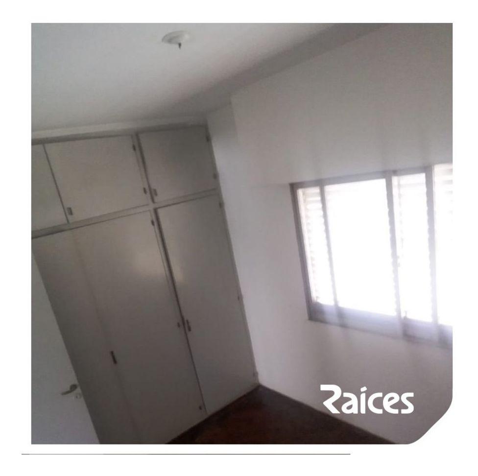 departamento en venta de 3 dormitorios en otros barrios
