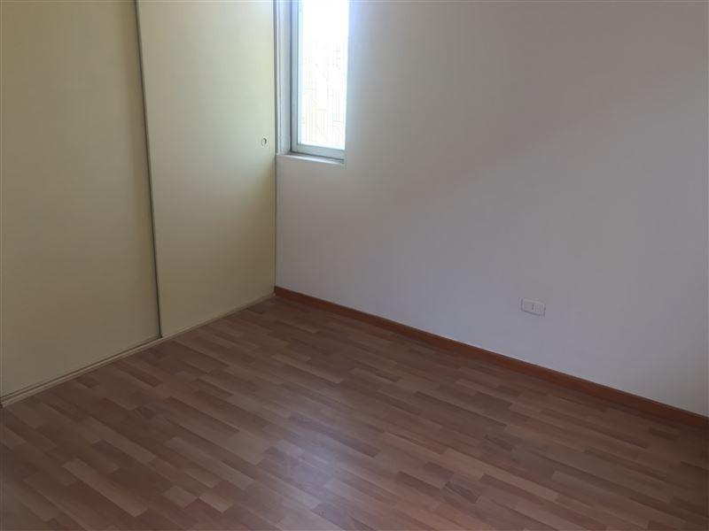 departamento en venta de 3 dormitorios en peñalolén