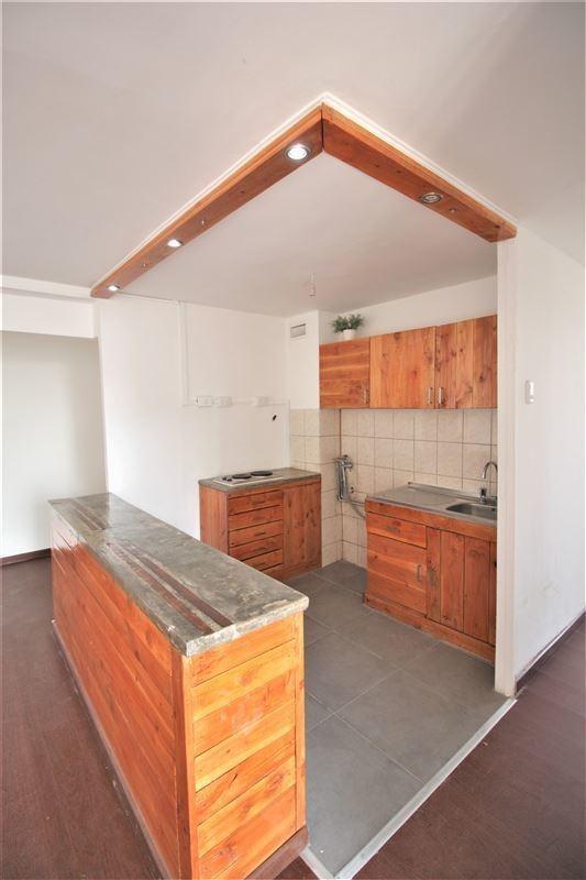 departamento en venta de 3 dormitorios en santiago