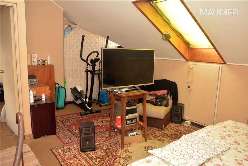 departamento en venta de 3 dormitorios en temuco